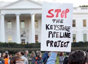 Keystone-XL-20-Jobs-3-537x392