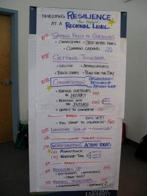 TRG 3-15-14 Agenda